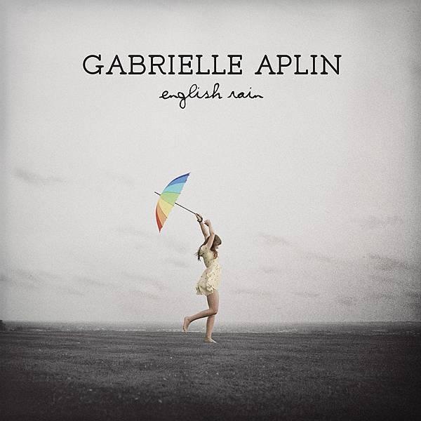 Cover_for_Gabrielle_Aplin