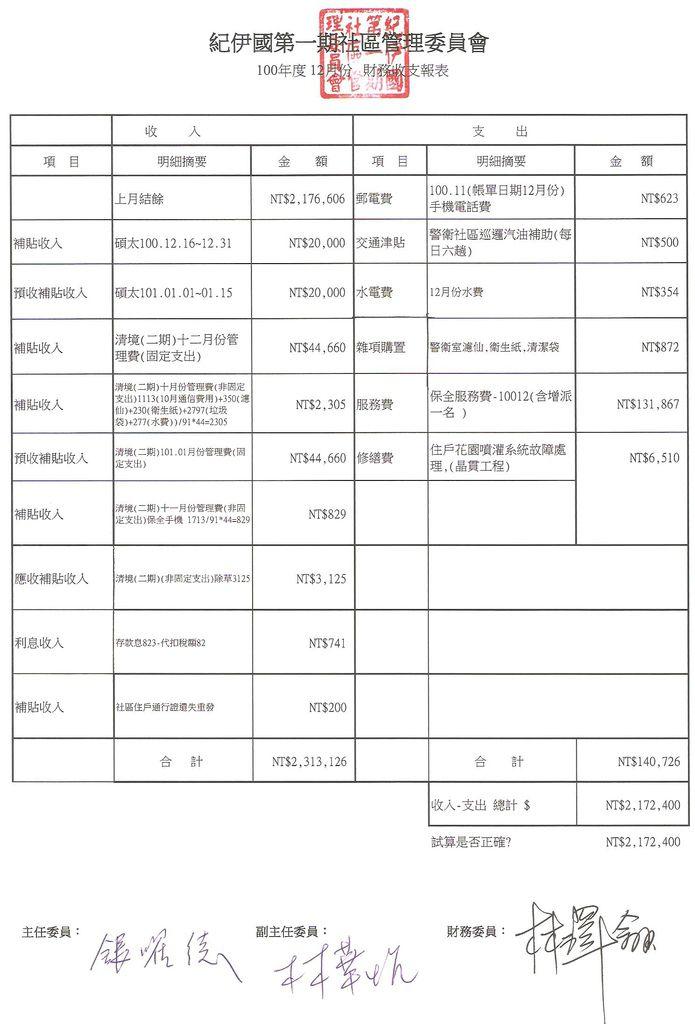12月財~1.JPG