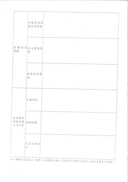 香民字第0990000694號(第19屆全國環境保護模範社區遴選活動)_08.jpg