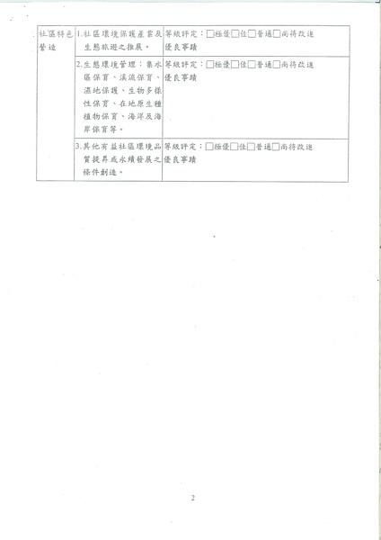 香民字第0990000694號(第19屆全國環境保護模範社區遴選活動)_13.jpg