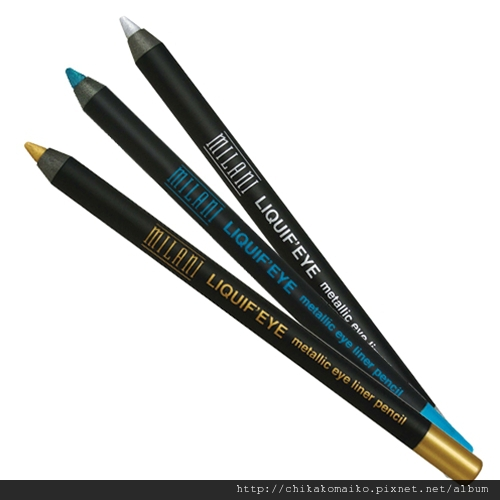 LIQUIF EYE Metallic Eyeliner Pencil.jpg