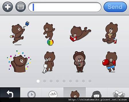 bear001.PNG