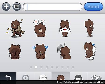 bear002.PNG