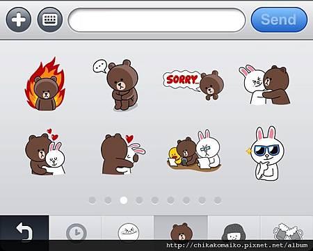 bear003.PNG