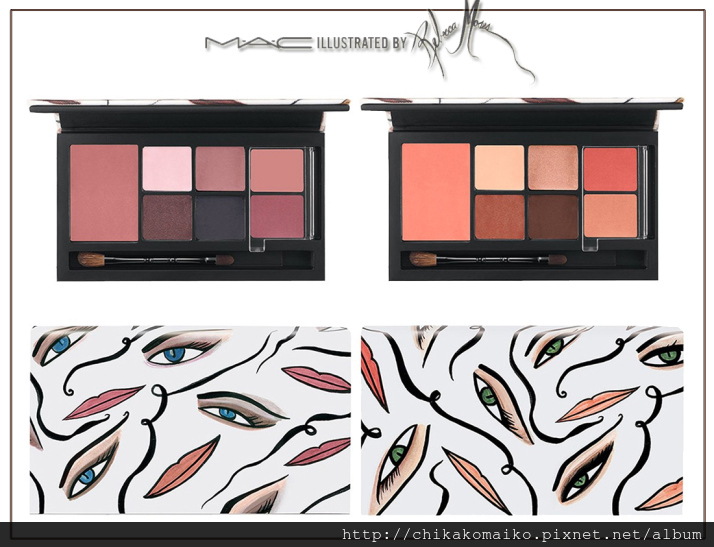 mac-illustrated-collection-rebecca-moses-face-kit