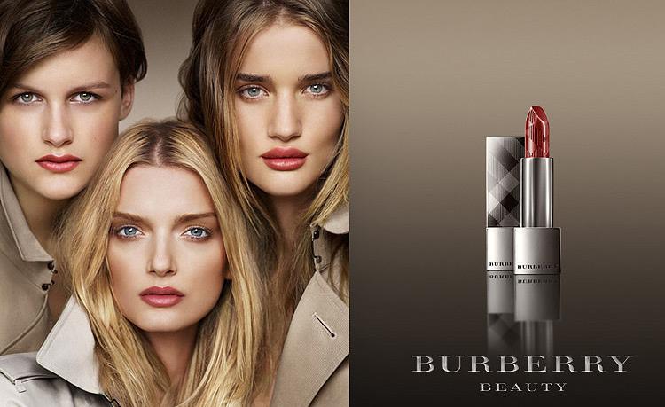 buberry-beauty-02.jpg