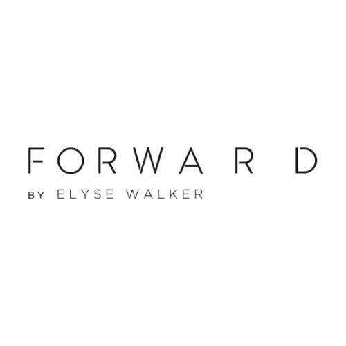 FORWARD by Elyse Walker.jpg