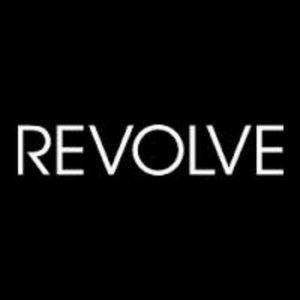 REVOLVE logo.jpg