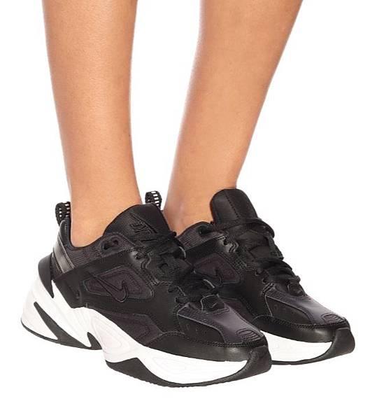 Nike M2K Tekno sneakers.JPG