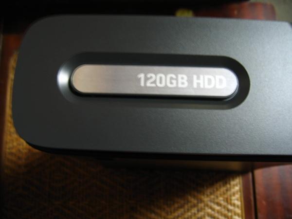 XBOX360開箱09.JPG