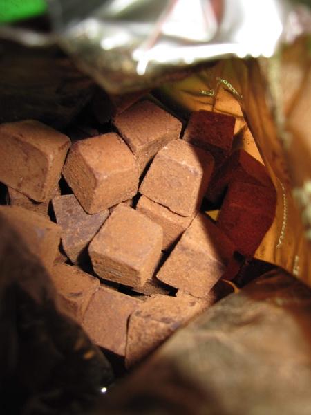 小薇送的巧克力07.JPG