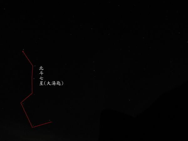 澎湖_01.jpg