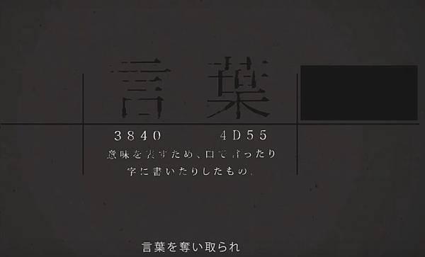 0_36.jpg