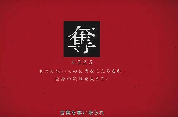 0_38.jpg