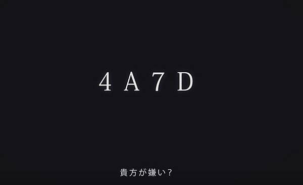 1_02_2.jpg