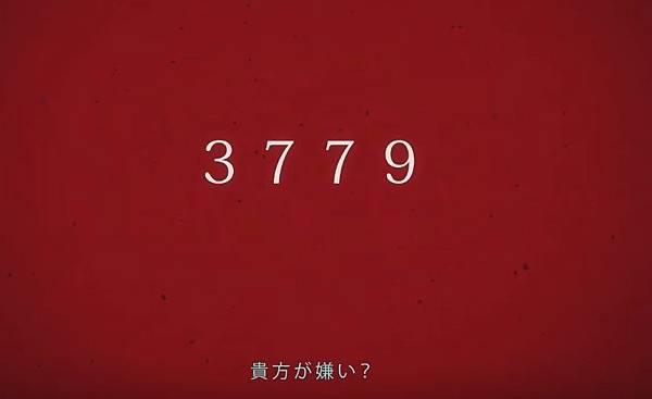1_02_4.jpg