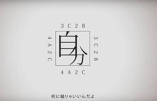 1_39_2.jpg