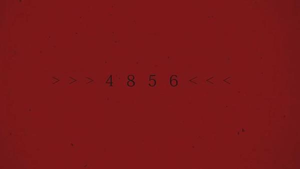 1_30_2.jpg