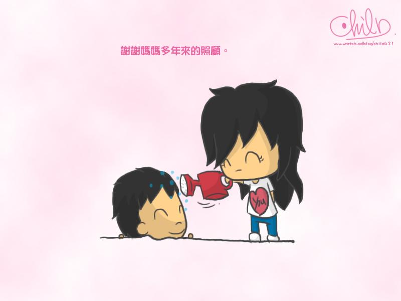 20120513_MothersDay002