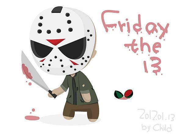 20120113_FridayThe13_01.jpg