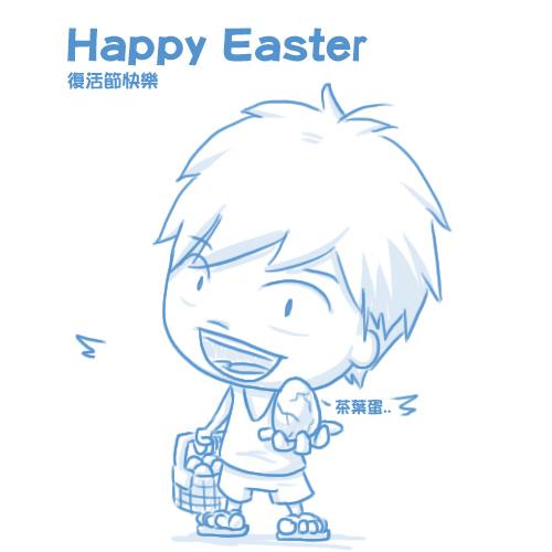 20120408_Easter01.jpg