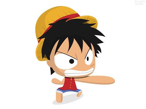 20120304_Luffy01.jpg