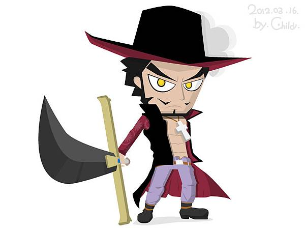 20120316_DraculaMihawk01.jpg