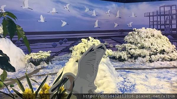 2017.34-13臺南蘭展_170306_0326.jpg