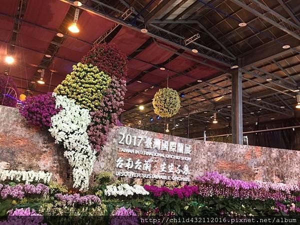 2017.34-13臺南蘭展_170306_0383.jpg
