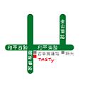 位置圖.png