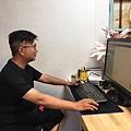 20180526程式教學_180527_0007.jpg