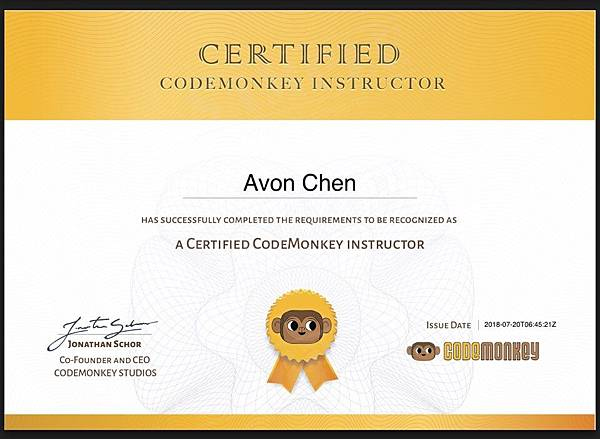 CodeMonkey 20180526_180726_0003.jpg