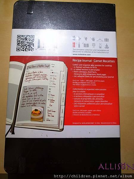 R0019671 copy