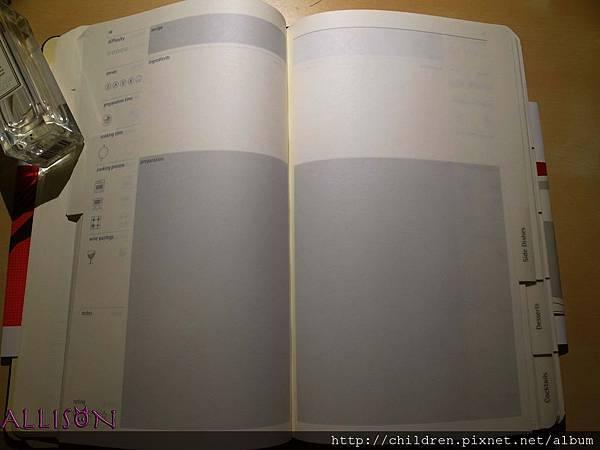 R0019683 copy