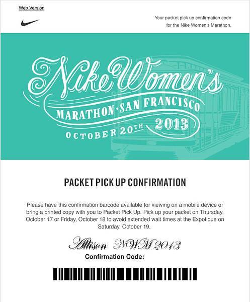 Nike Womens Marathon Packet Pick Up Information.jpg
