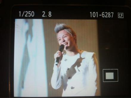 20120623 Xia 1st Asia Concert in Taiwan 25