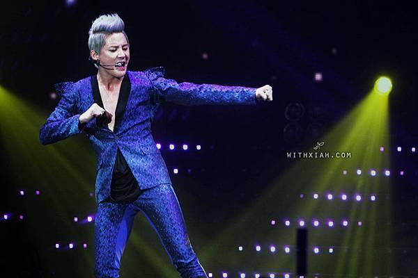 20120623 Xia 1st Asia Concert in Taiwan 04