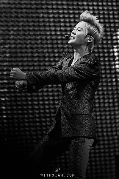 20120623 Xia 1st Asia Concert in Taiwan 05