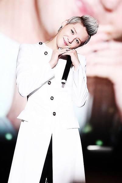 20120623 Xia 1st Asia Concert in Taiwan 14