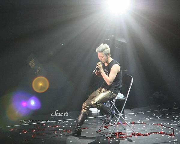 20120623 Xia 1st Asia Concert in Taiwan 17
