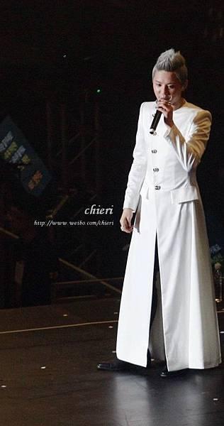 20120623 Xia 1st Asia Concert in Taiwan 18