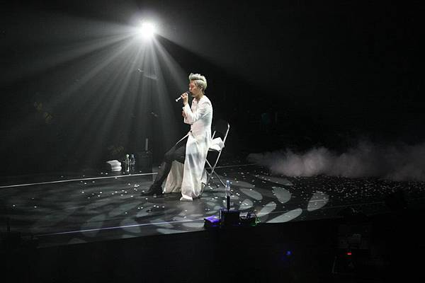 20120623 Xia 1st Asia Concert in Taiwan 22