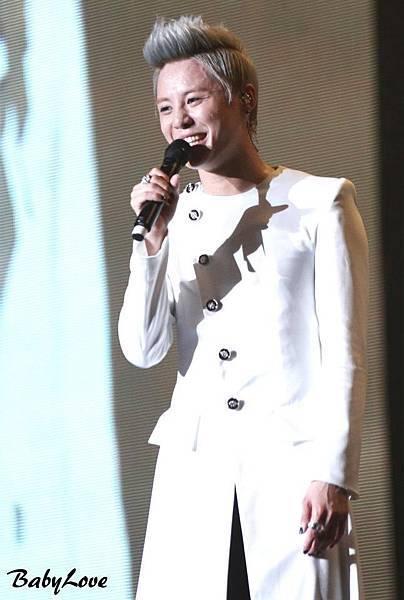 20120623 Xia 1st Asia Concert in Taiwan 27