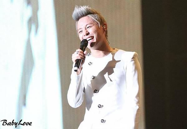 20120623 Xia 1st Asia Concert in Taiwan 28