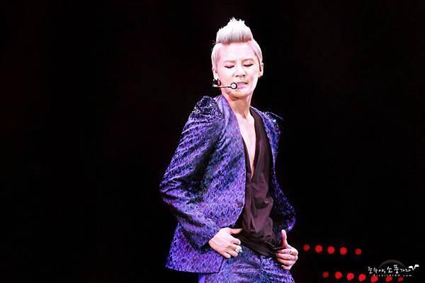20120623 Xia 1st Asia Concert in Taiwan 31