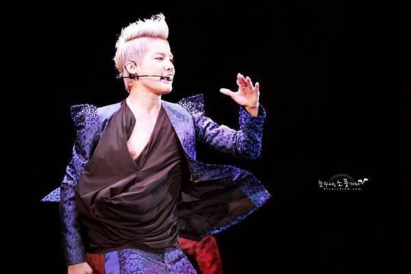 20120623 Xia 1st Asia Concert in Taiwan 29