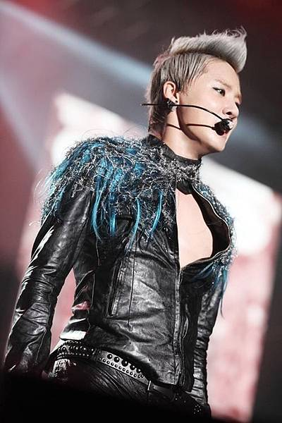 20120623 Xia 1st Asia Concert in Taiwan 34