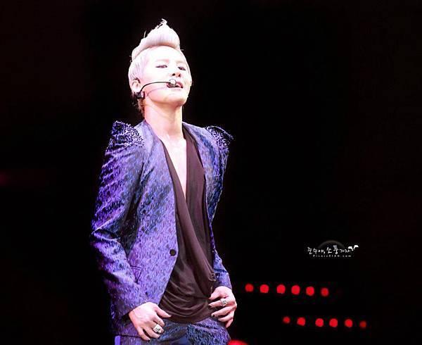 20120623 Xia 1st Asia Concert in Taiwan 35