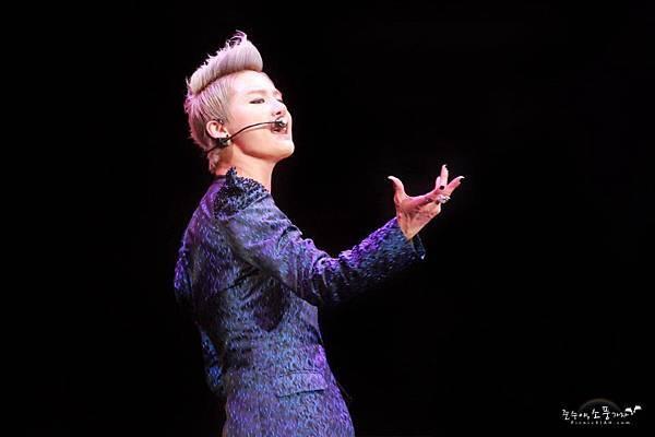 20120623 Xia 1st Asia Concert in Taiwan 36