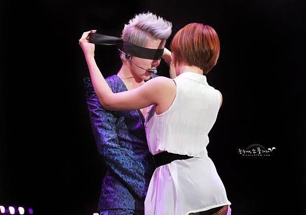 20120623 Xia 1st Asia Concert in Taiwan 38